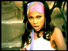Teairra Mari Make Her Feel Good