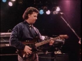 Tears For Fears Everybody Wants To Rule The World (Live)