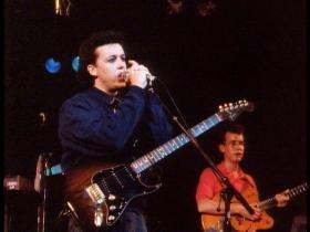 Tears For Fears Memories Fade