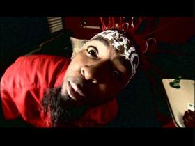 Tech N9ne Imma Tell