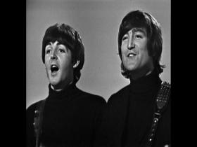 The Beatles I Feel Fine (ver1) (BD)