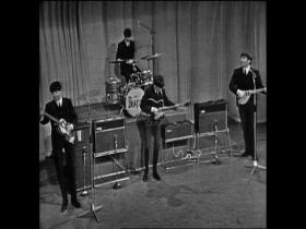 The Beatles From Me To You (Live at the Royal Variety Performance 1963)