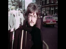 The Beatles Penny Lane (BD)