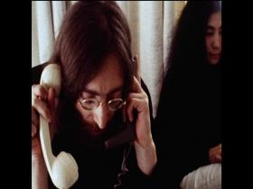 The Beatles The Ballad Of John And Yoko