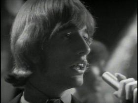 The Bee Gees Massachusetts (Top Of The Pops, Live 1967)