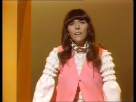 The Carpenters (They Long To Be) Close To You