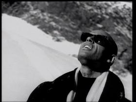 The Christians Ideal World