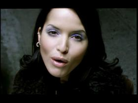 The Corrs I Never Loved You Anyway