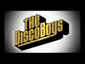 The Disco Boys For You (feat Manfred Mann's Earth Band)