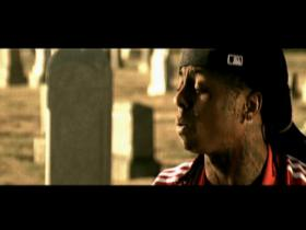The Game My Life (feat Lil Wayne)
