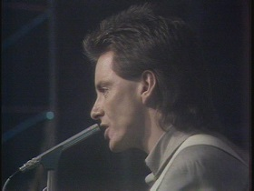 The Jam Beat Surrender (Top of the Pops, Live 1982)