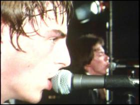 The Jam So It Goes, Live 1977