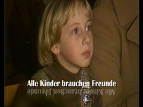 The Kelly Family Alle Kinder Brauchen Freunde (Live)