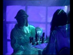 The Orb Blue Room (Top Of The Pops, Live 1992)