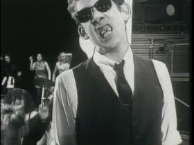 The Pogues Yeah Yeah Yeah Yeah Yeah