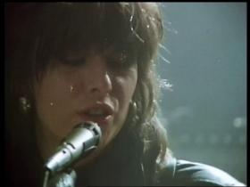 The Pretenders Stop Your Sobbing