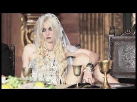 The Pretty Reckless Miss Nothing