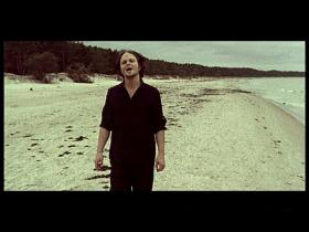 The Rasmus Sail Away