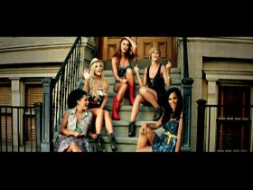 The Saturdays Higher (7th Heaven Remix Radio Edit)