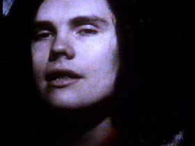 The Smashing Pumpkins Siva (outtakes)