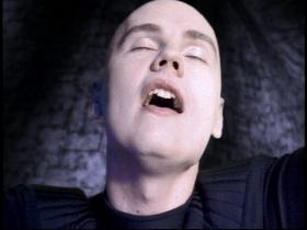 The Smashing Pumpkins The End Is The Beginning Is The End