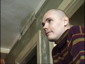 The Smashing Pumpkins Thirty-Three (outtakes)