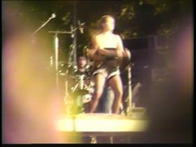 The Stranglers Nice 'n' Sleazy (Live)