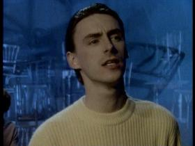 The Style Council You're The Best Thing