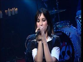 The Veronicas Live at the Chapel 2006