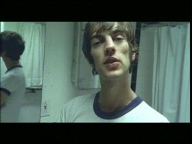 The Verve Lucky Man (US Version)
