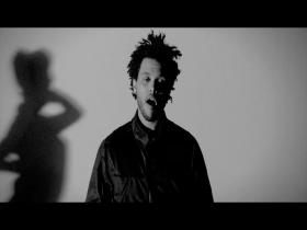 The Weeknd Wicked Games (HD-Rip)