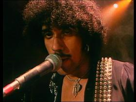 Thin Lizzy That Woman's Gonna Break Your Heart