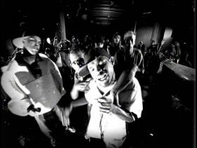 Three 6 Mafia Tear Da Club Up '97