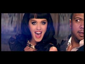 Timbaland If We Ever Meet Again (feat Katy Perry)