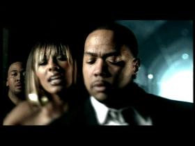 Timbaland The Way I Are (feat Keri Hilson & D.O.E.)
