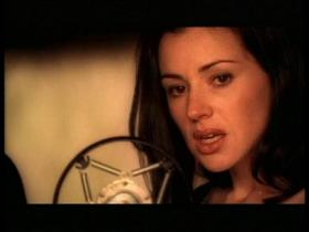Tina Arena I Want To Spend My Lifetime Loving You (feat Marc Anthony)