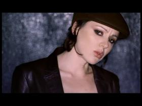 Tina Arena Never (Past Tense) (feat The Roc Project)