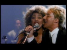 Tina Turner It Takes Two (feat Rod Stewart)