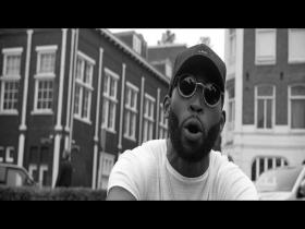 Tinie Tempah We Don't Play No Games (feat MoStack & Sneakbo) (HD)