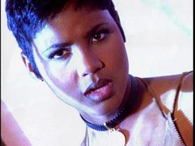 Toni Braxton Another Sad Love Song (ver1)