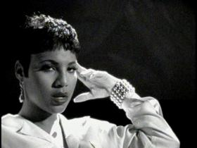 Toni Braxton Another Sad Love Song (ver2)