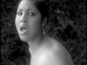 Toni Braxton Breathe Again (Spanish Version)