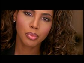 Toni Braxton Un-Break My Heart (Spanish Version)