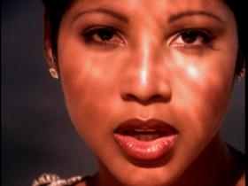 Toni Braxton You Mean The World To Me