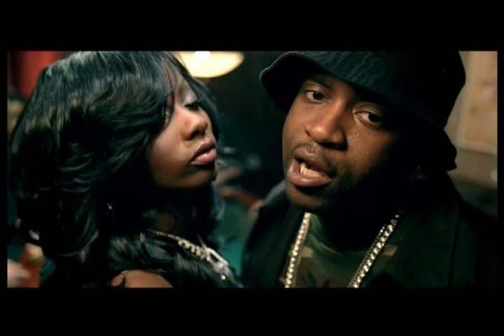 Tony Yayo So Seductive (feat 50 Cent)
