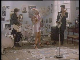Transvision Vamp I Want Your Love