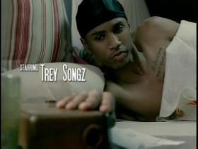 Trey Songz Gotta Make It (feat Twista)