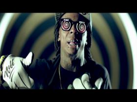 Tyga Faded (feat Lil Wayne) (HD)