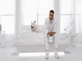 Tyga For The Road (feat Chris Brown) (HD)