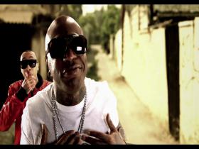 Tyga I'm On It (feat Lil Wayne) (HD)